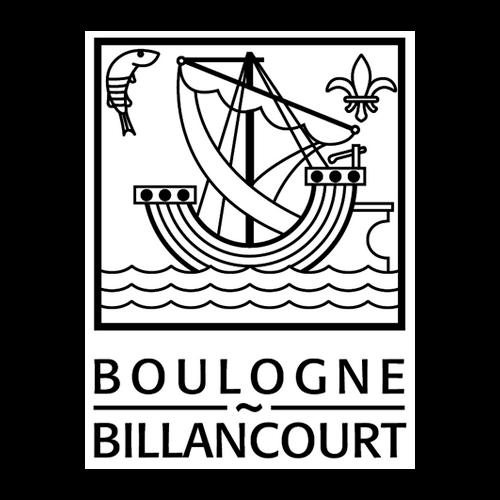 La ville de Boulogne Billancourt participe à l'évènement : Des fleurs pour les abeilles