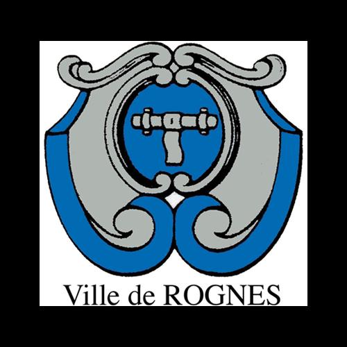 La ville de Rognes participe à l'évènement : Des fleurs pour les abeilles