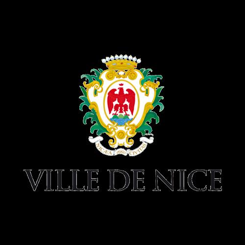 La ville de Nice participe à l'évènement : Des fleurs pour les abeilles